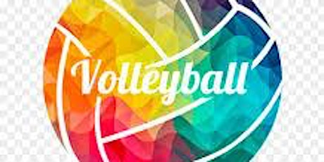 2020 HAMCO Volleyball tickets