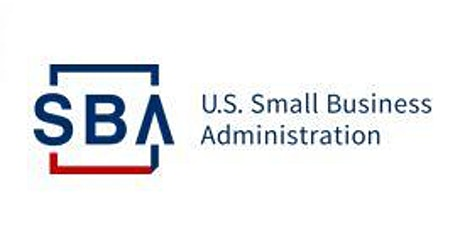 SBA Funding Options for COVID-19 Related Economic Disruptions Q&A tickets