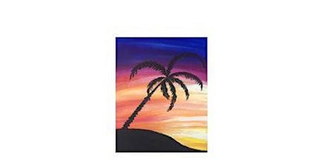 Family Night!|Palm Beach | $10-$15 tickets