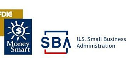 "SBA Money Smart ""Financial Management for Small Business"" tickets"