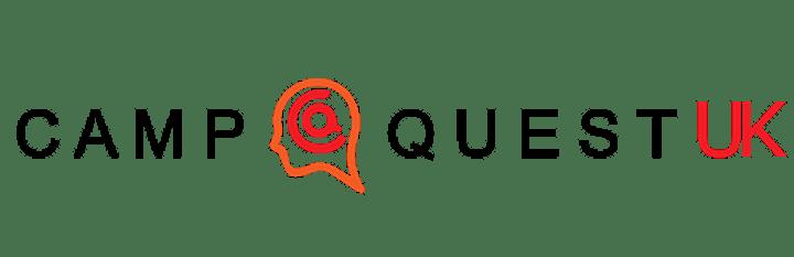 Camp Quest UK virtual session image