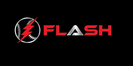 Flash Baseball Tryouts tickets
