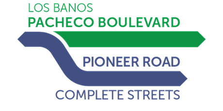 Virtual Workshop - Pacheco Boulevard and Pioneer Road Complete Streets Plan tickets