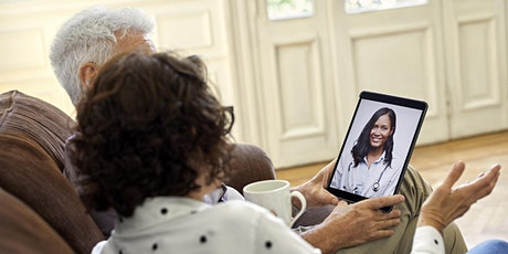 Orthopedic Telemedicine and Its Current Role in Patient Care tickets