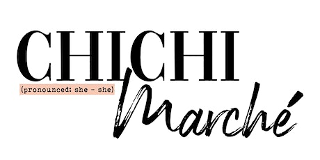 ChiChi Marché tickets