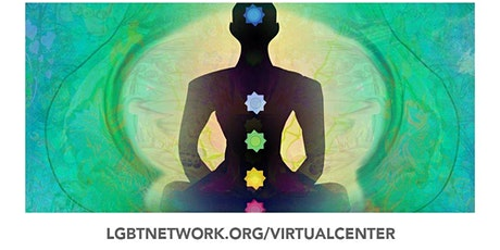 Guided Meditation and Self-Care! tickets