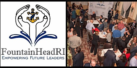 FountainHead RI Presents: Diversity, Equity and Inclusion Panel Event tickets