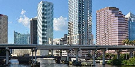 Dynamic Leadership™ Development Training Event - Tampa, FL - October billets