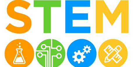 STEM Welcome and Introduction for new STEM students tickets