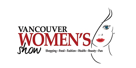 Copy of Vancouver Women's Show tickets
