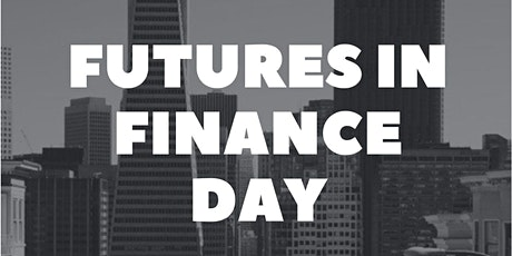 Cal Poly Futures in Finance Day tickets