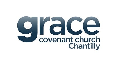 Grace Covenant Church Sunday Service tickets