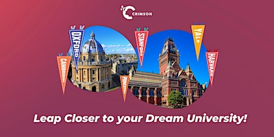 Leap+Closer+to+Your+Dream+University%3A+ONLY+%60T