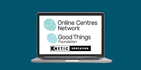Teaching and Learning online tickets