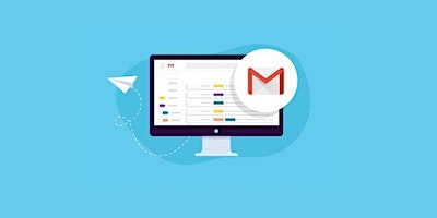 Email Compatibility Test
