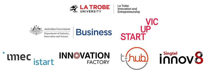 Global Markets Accelerator: Expanding into Europe and Asia image