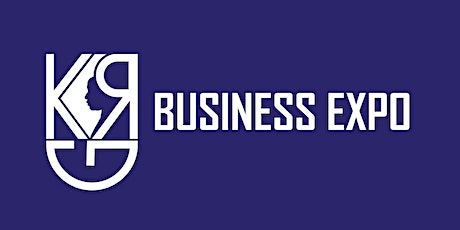KRG Small Business Expo tickets
