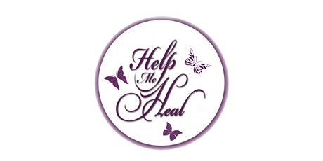 Help Me Heal Conference - Ozark, MO tickets