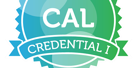 Certified Agile Leadership I (CAL1) Live Virtual with Michael Sahota tickets