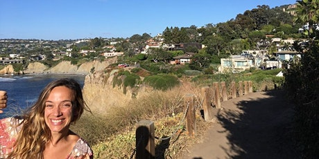 Visite virtuelle gratuite de San Diego - La Jolla en Californie tickets