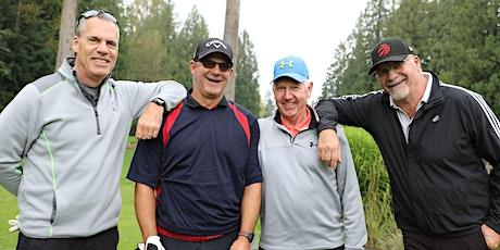 FVBIA Brain Injury Golf Classic 2020 tickets