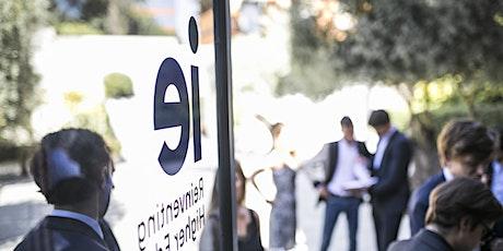 3 # Summit Customer Experience: Organizaciones se tranforman para un nuevo CX tickets