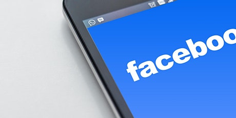 Facebook Marketing To Get Leads tickets