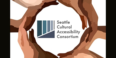 Equity, Disability Justice and the ADA tickets