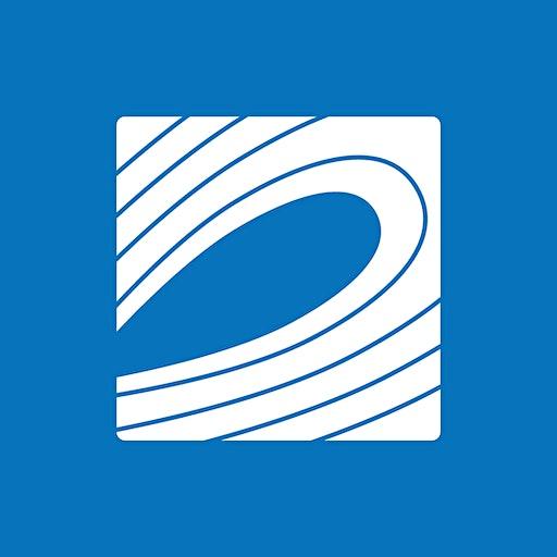 Oregon Chapters of Surfrider Foundation logo