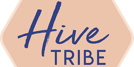 HIVE FITNESS - HIVE TRIBE BOOTCAMP tickets