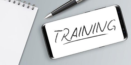 MagicINFO Training and Certification (Zurich) - September 2020 Tickets