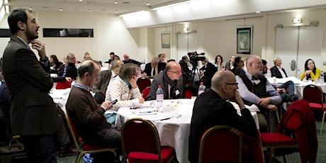 Évry : ateliers techniques PAPI SMF 2022-2028 billets
