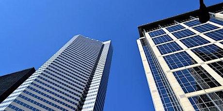 Real Estate Investing for Entrepreneurs - Des Moines Online tickets