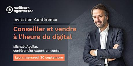 Rencontres Lyon 30/09 billets