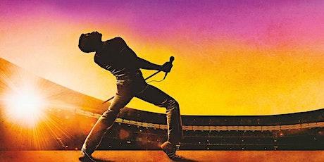 (ALL AGES) Bohemian Rhapsody - Roxy Theatre tickets