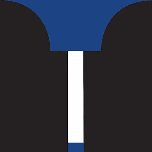 Inchiostro Festival logo
