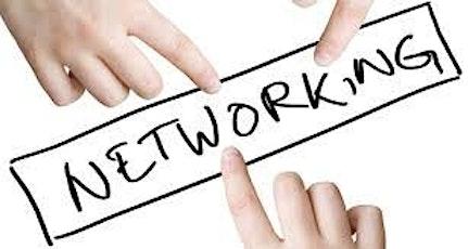 Jesmond Networking Group tickets