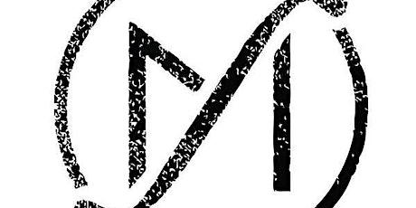 Freed Marcroft LLC tickets