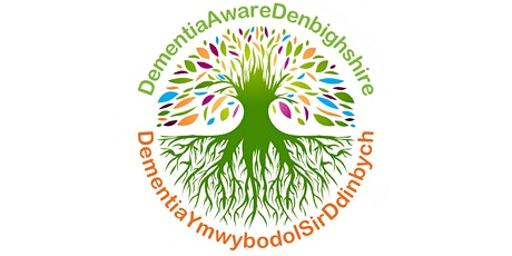 Dementia Aware Denbighshire Community Led Network Meeting tickets