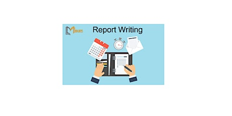Report Writing 1 Day Training in Phoenix, AZ tickets