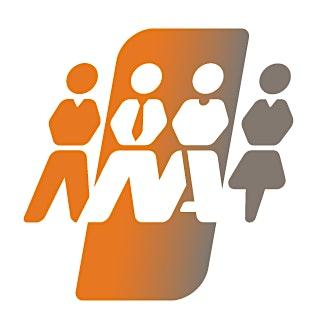 Graduate Talent Solutions logo