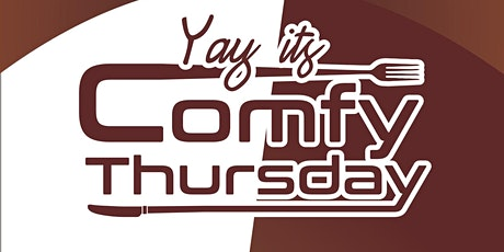 Comfy Thursday at Stonehaven On Vaal tickets