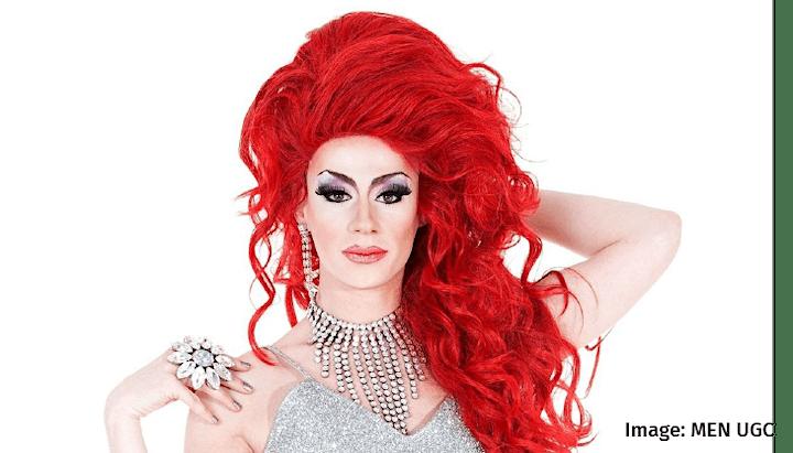 Silver Pride UK image