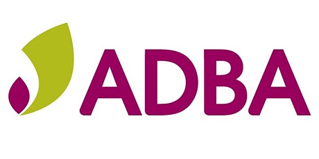 ADBA Industry Consultation: IGEM/GL/10 Gas Quality Specification tickets