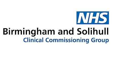 BREATHLESSNESS MANAGEMENT (AHP) WEBINAR tickets