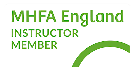 MHFA ENGLAND ADULT MENTAL HEALTH FIRST AID COURSE tickets