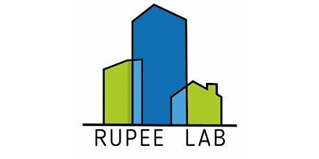 Inauguration du laboratoire commun RUPEE LAB billets
