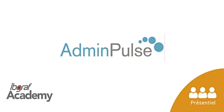 Formation Admin - Pulse billets
