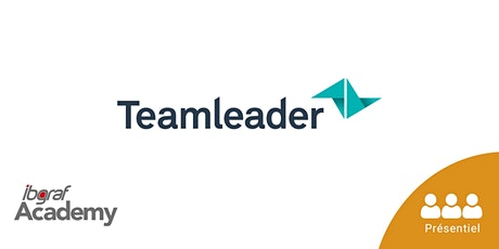 Formation Teamleader (Base) billets