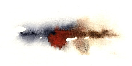 Introduction to Watercolour Lesson 1 tickets